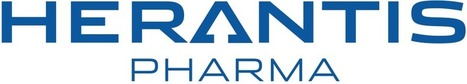 Herantis Pharma receives orphan designation in USA for CDNF for treatment of ALS | #ALS AWARENESS #LouGehrigsDisease #PARKINSONS | Scoop.it