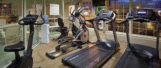 Best Hotels in Sunbury OH | Amenities | Holiday Inn Express Hotel | Scoop.it