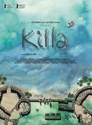 Killa (2015) Marathi DVDScr 700mb ESub | 9xmovies | Latest Video Songs | Scoop.it