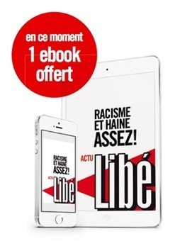 Libération ouvre sa bibliothèque numérique   pa...   bibliothèque   Scoop.it