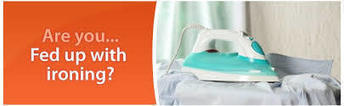 Laundry Service Slough | INTERNET | Scoop.it