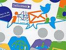 In het kader van… ict-bekwaamheid - Kennisnet | ICT-integratie in het onderwijs ( Geschiedenis ) | Scoop.it
