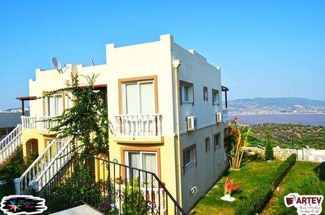 Turquoise Resort | Artev Global | Scoop.it
