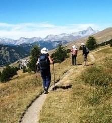 Highlights Newsletter - 'Secret' France   Walking Holidays in France   Scoop.it