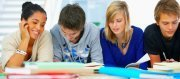 L'Université Jean Moulin Lyon 3 renforce ses partenariats avec le Brésil | La vie des SHS dans la métropole Lyon Saint-Etienne : veille recherche et enseignement | Scoop.it