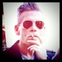 NICK WOOSTER | poststrukturalismus | Scoop.it