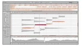 NAMM 2016: Melodyne 4 can manipulate harmonics and detect tempo | Mastering Studio Recording | Scoop.it