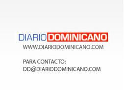 Gedeón advierte sobre desafío de Centroamérica y el Caribe para conectar a la Internet los 70 millones de habitantes - Diario Dominicano | LACNIC news selection | Scoop.it