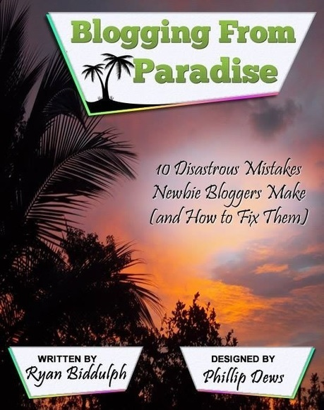 Whispers From Paradise  Home