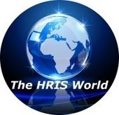 Why You Should Be Using Social Media for Recruiting | The HRIS World Research Network | Social Recruiting | Scoop.it