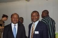 La diaspora africaine en Allemagne s'organise | Actualités Afrique | Scoop.it