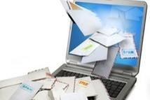 Spam: fin de la trêve | Sécurité Informatique | Scoop.it