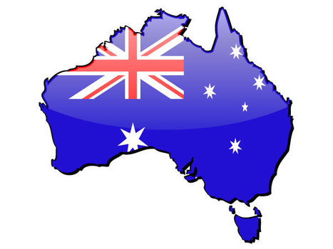 Starting a new life in Australia and settling Down Under | Immigration Updates | Scoop.it
