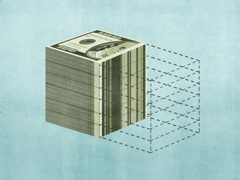 Crowdfunding for the Public Good Is Evil | Un poco del mundo para Colombia | Scoop.it