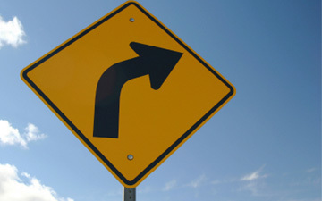11 Startups That Found Success By Changing Direction | Startup Ideas | Scoop.it