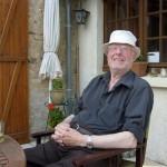 AuthorHouse UK Authors | Donal Greaves | AuthorHouse UK | Scoop.it