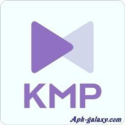 KMPlayer 1.4.5 Apk - Apk Galaxy | Downloadgamess.net | Scoop.it