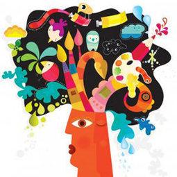 10 curiosidades sobre el funcionamiento de su cerebro que le ayudarán a sacarle más partido : Marketing Directo | Emprendimiento por pasión | Scoop.it
