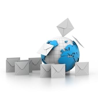 Netiqueta del correo electrónico (Parte II) | Educacion, ecologia y TIC | Scoop.it