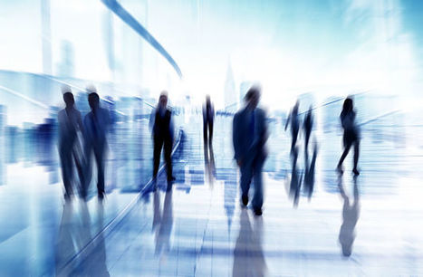 Comment les recruteurs sélectionnent les candidats? - RegionsJob | l'emploi | Scoop.it