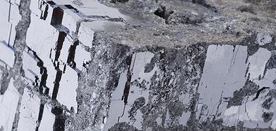 Metales pesados | | Química Aplicada al Medio Marino | Scoop.it