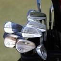 Adam Scott's Winning WITB - GolfWRX | Matériel de Golf | Scoop.it