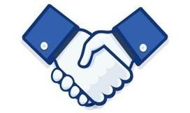 Su Facebook commenti più civili che sui giornali | PaginaUno - Innovazione | Scoop.it
