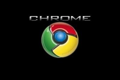 Comment Google Chrome laisse n'importe qui voir vos mots de passe - Altermonde-sans-frontières | netnavig | Scoop.it