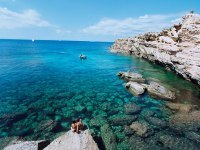 Balearic Island Guides: Mallorca, Menorca, Ibiza, Formentera | Travel. Discover. Indulge. | Scoop.it
