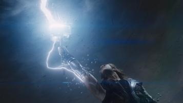 Sony : bientôt des smartphones qui se rechargent sans fil ? | Geek & Games | Scoop.it