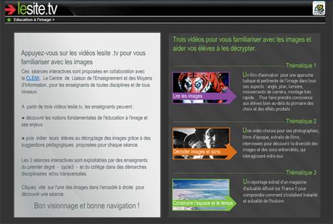 Ligne de temps (Logiciel d'annotations de films) textuels,audio,vidéo,images,liensInternet. | | veille numérique et pédagogique | Scoop.it