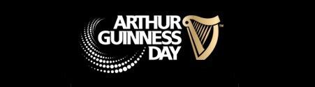 Guinness compie 250 anni e ti fa volare a Dublino - italiah24.it | Le Birre | Scoop.it