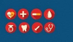 3 enjeux majeurs soulevés par l'essor de la e-santé — Silver Economie   industrie pharmaceutique e-sante m-sante   Scoop.it