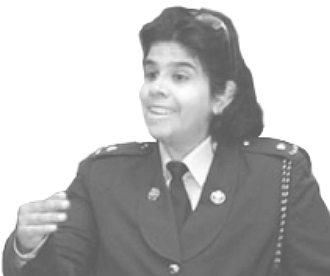 Wanted for Justice in Bahrain: Noura Ebrahim Al-Khalifa | Bahrain Center for Human Rights | Human Rights and the Will to be free | Scoop.it