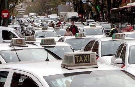 Madrid avvia la rivoluzione dei taxi green | Rinnovabili | Offset your carbon footprint | Scoop.it