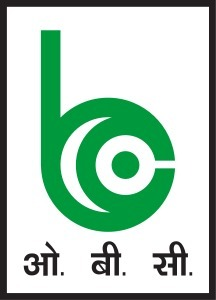 Obconline Recruitment 2015 obconline.co.in Application Form   Exam Results Announced   Scoop.it