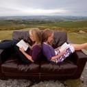 National success for Devon Libraries   Devon Libraries   Scoop.it