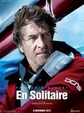 Film France : Actualités | Les décors extérieurs du cinéma | Scoop.it