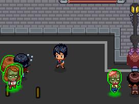 Infectonator 2 | Online games | Scoop.it