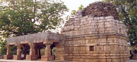 Visiting One of the Few Brahma Shrines during Holidays in India | Domestics Tours - Leisure Tours & Travels | Scoop.it