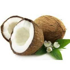 The wonder of coconut oil - Mayo News | Did you know? | Scoop.it
