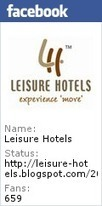 Welcome to Leisure Hotels Limited: Go Mahseer Fishing & Indulge in the Serenity of Corbett | Jim Corbett National Park | Scoop.it