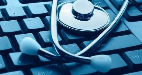 L'industrie de technologie médicale doit changer de modèle pour subsister | L'Atelier: Disruptive innovation | technologies | Scoop.it