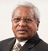 Founder of BRAC (Bangladesh) awarded World Food Prize | Food Security | Scoop.it