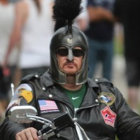 Muskegon Bike Time Is Turning Into A Monster Motorcycle Event | Classic and Custom Motorcycles | Scoop.it