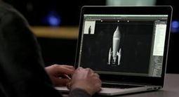 Photoshop añade soporte para impresión 3D   Impresiones Digitales en 3D   Scoop.it