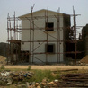 Flats for sale in Coimbatore and Chennai