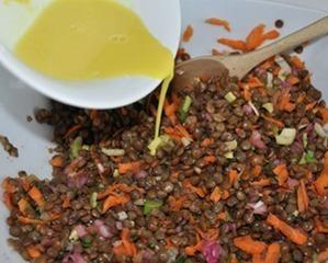 Lenticchie di Rodi in senape – L'insalata della salute | Cucina e Salute | Scoop.it
