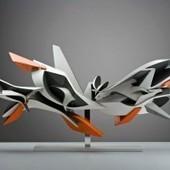 Street art in the digital age: Q&A with graffiti pro Peeta | Digital Trends | Global Street Art | Scoop.it