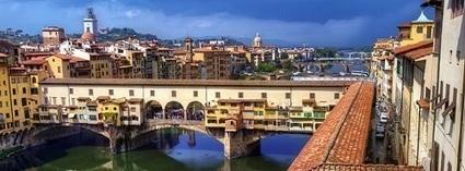 Luxury Villas in Florence, Apartment in Florence, Accommodation in Florence | Accommodation in Florence | Scoop.it